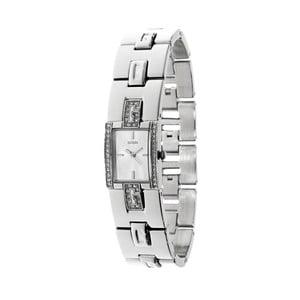 Dámské hodinky Guess 59L1