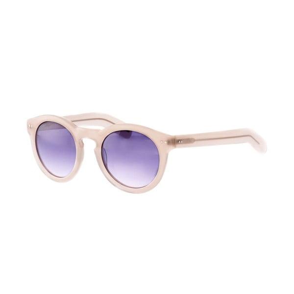 Dámské sluneční brýle GANT Nye Beige