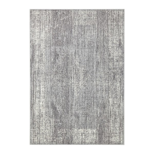Szaro-kremowy dywan Hanse Home Celebration Gurho, 80x150 cm
