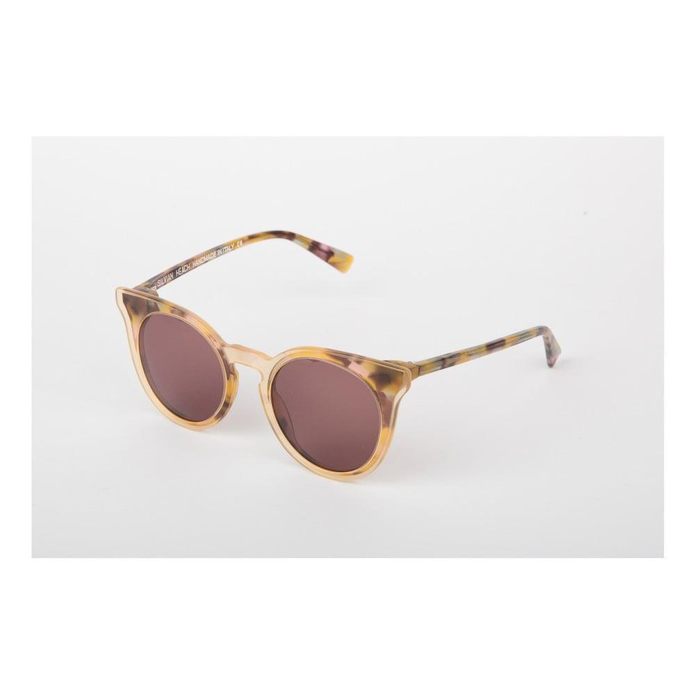 Dámské sluneční brýle Silvian Heach Erin