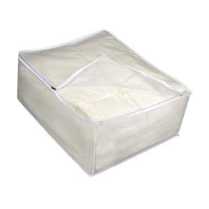 Úložný box na přikrývku Metaltex Blanket