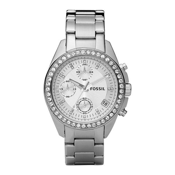 Dámské hodinky Fossil ES2681