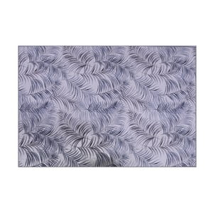 Zahradní koberec Hartman Belize, 170x120cm