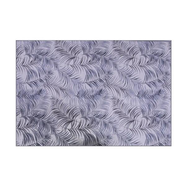 Záhradný koberec Hartman Belize, 170×120 cm
