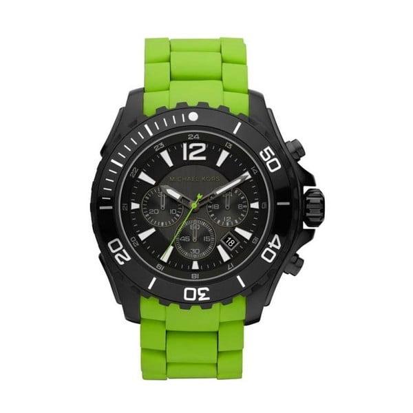 Pánské hodinky Michael Kors MK8236