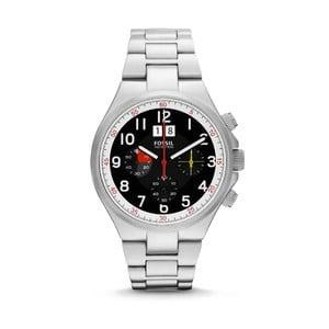 Pánské hodinky Fossil CH2909