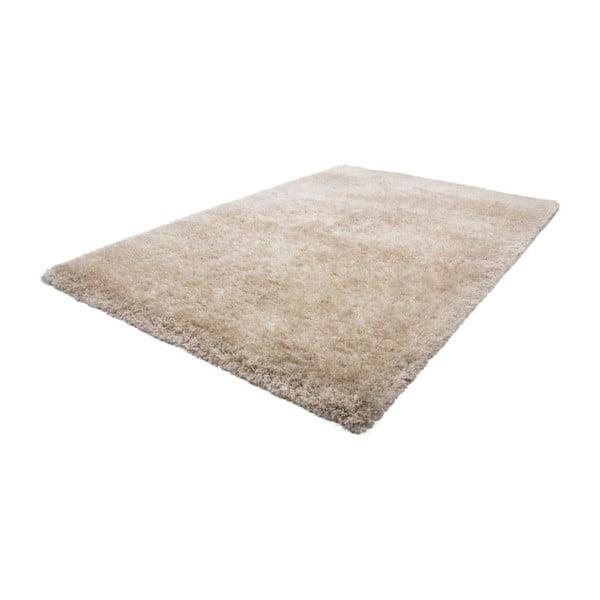 Koberec Mademoiselle 644 Sand, 150x80 cm