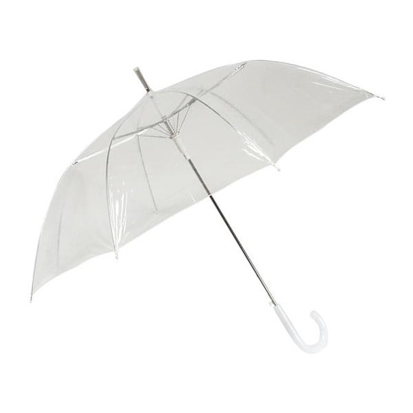 Deštník Ambiance Falconetti Tilla
