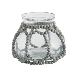 Felinar mic J-Line Beads