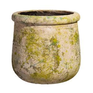Ghiveci din ceramică Ixia Shipwreck