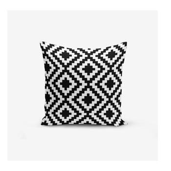 Față de pernă Minimalist Cushion Covers Misarina, 45 x 45 cm imagine
