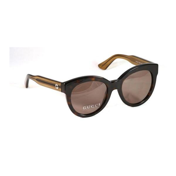 Dámské sluneční brýle Gucci 3749/S YU8
