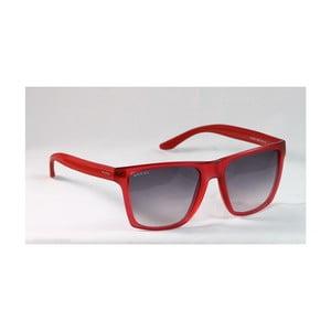Dámské sluneční brýle Gucci 3535/S 5D9