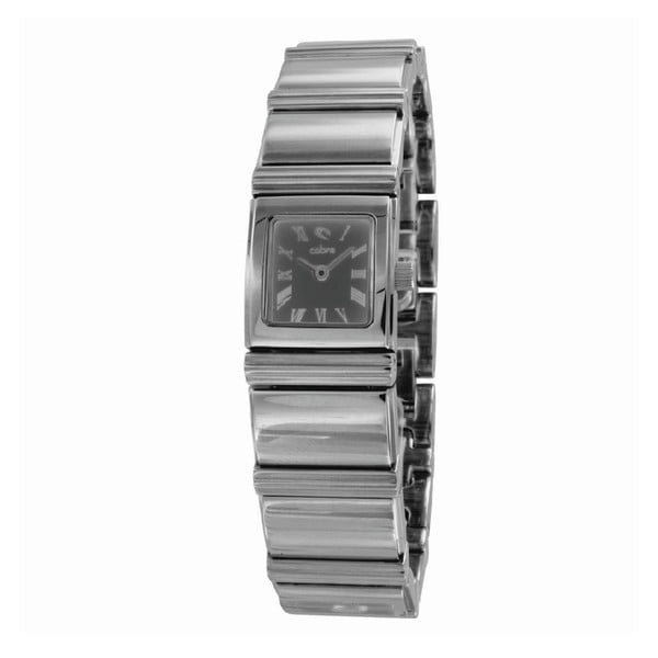 Dámské hodinky Cobra Paris WM60602-2