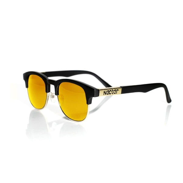 Sluneční brýle Nectar Growler