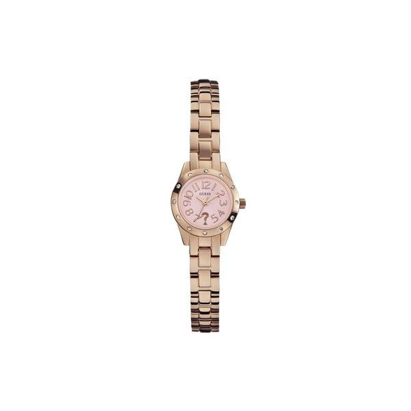 Dámské hodinky Guess 7L07