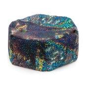 Sedací vak Hologram Cube
