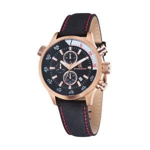 Pánské hodinky Traveler SP5015-04