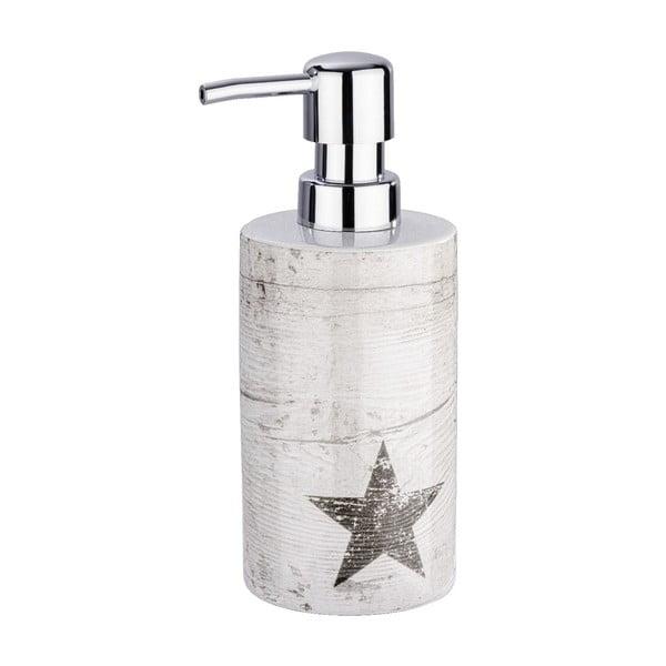 Dozator săpun Wenko Stars