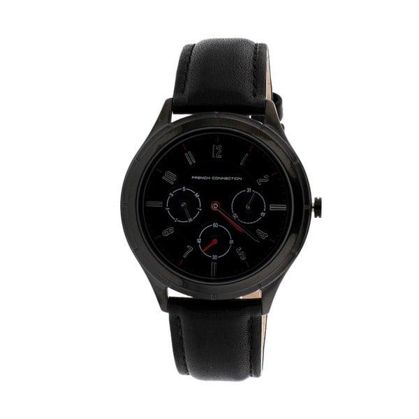 Pánské hodinky French Connection 1187