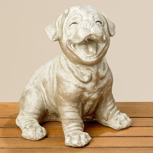 Statuetă Boltze Brutus, 28 cm