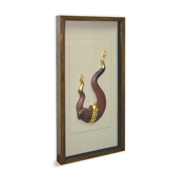 Obraz Abstract Diana