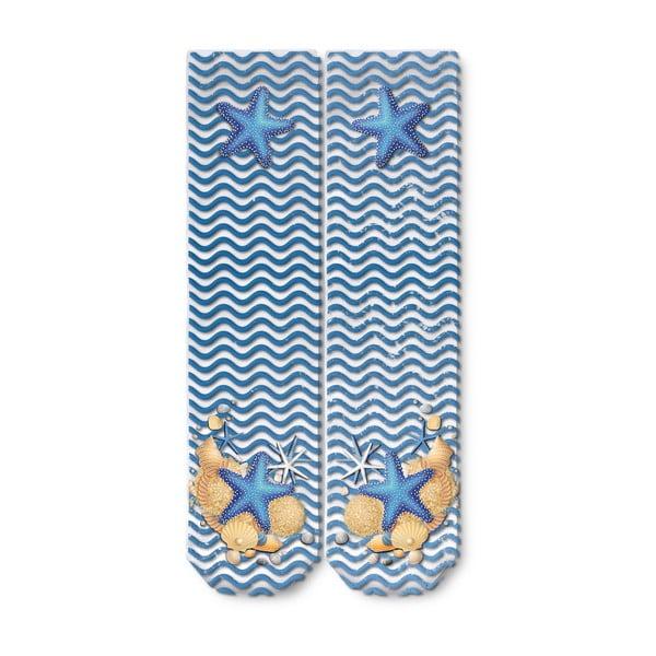 Dětské ponožky Furio