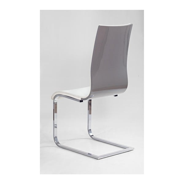 Jídelní židle Halmar Catherine
