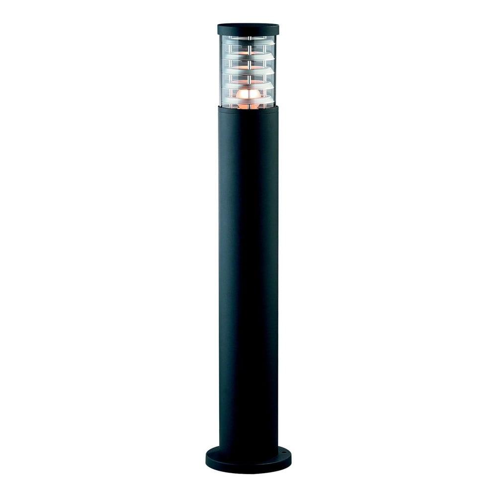 Venkovní stojací osvětlení Crido Consulting Lucern