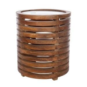 Příruční stolek Jolipa Els