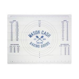 Planșetă pentru aluat Mason Cash Varsity