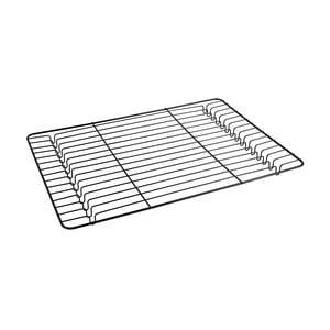 Suport pentru recipiente fierbinți Metaltex Non-Stick