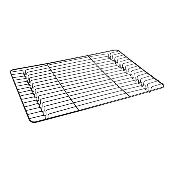 Odkládací podložka pod horké nádoby Metaltex Non-Stick