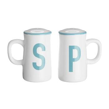 Solniță și piperniță Premier Housewares Homestead imagine