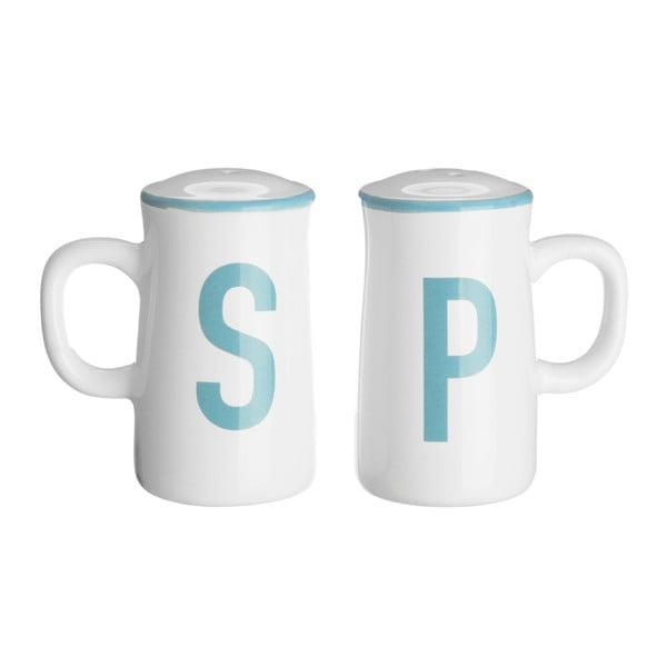 Homestead só- és borstartó - Premier Housewares