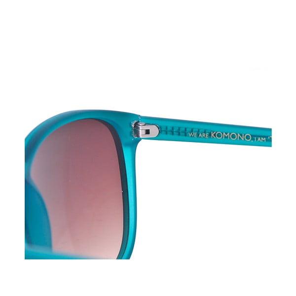 Sluneční brýle Urkel Mauritius Blue