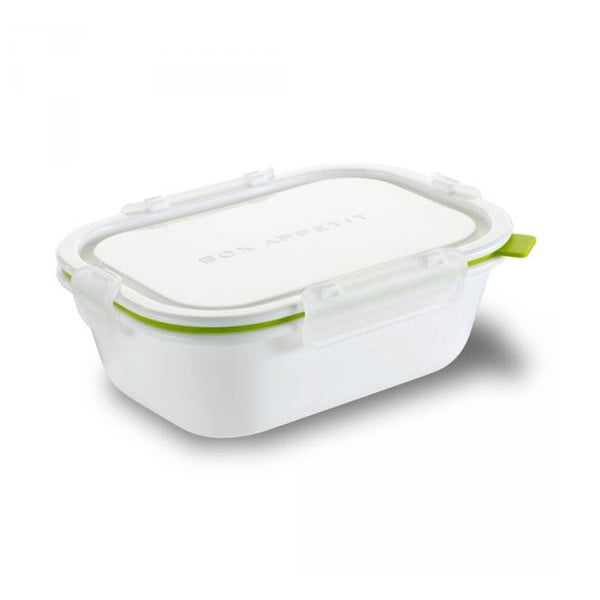 Svačinový box Lunch Box, 1005 ml