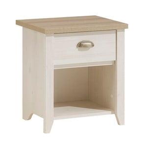 Noční stolek Gami Ellen