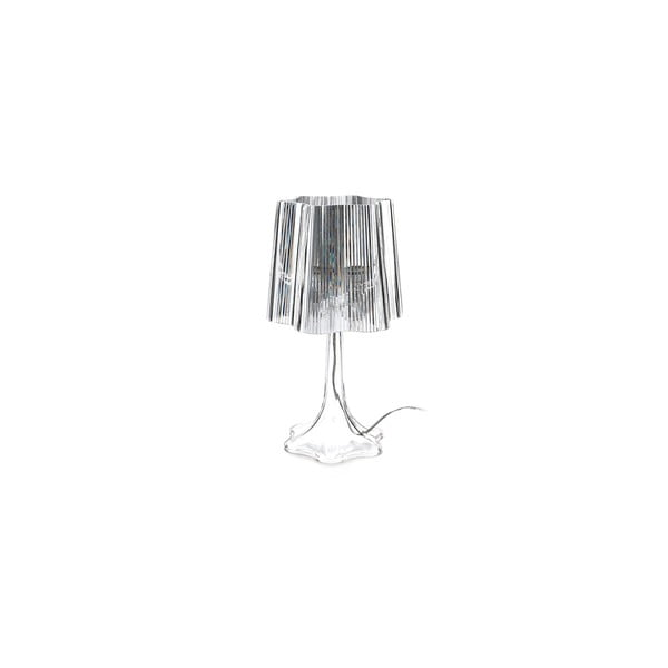 Onda asztali lámpa - Tomasucci