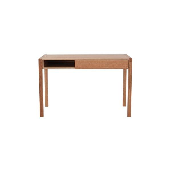 NewEst íróasztal - Woodman