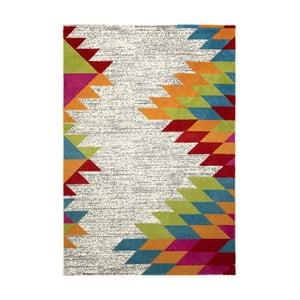 Barevný koberec DECO CARPET Milano Mulita, 160 x 230 cm