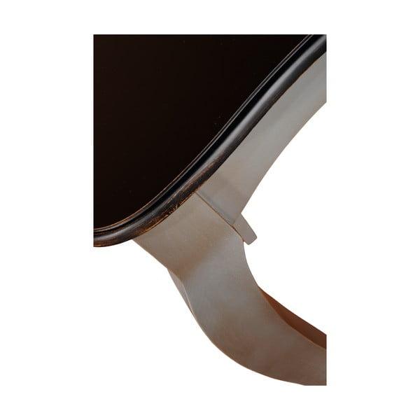 Jídelní stůl Transilvania, 140x80 cm