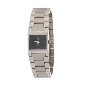 Dámské hodinky Radiant Glamorous