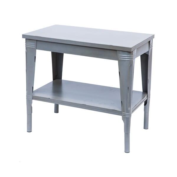 Odkládací stolek  Novita Piani