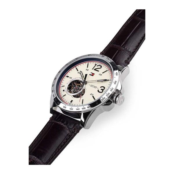 Pánské hodinky Tommy Hilfiger No.1791254