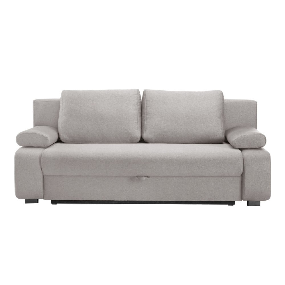 b ov rozkl dac pohovka interieur de famille paris bonheur bonami. Black Bedroom Furniture Sets. Home Design Ideas