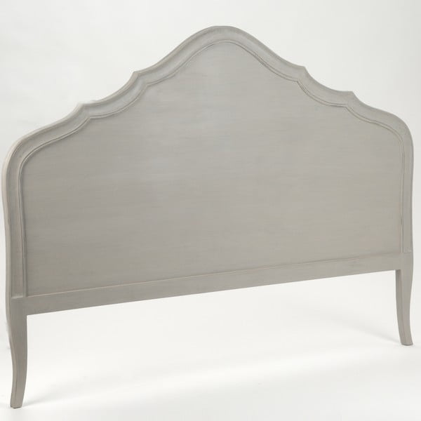 Čelo k posteli Grand Siecle, 170 cm