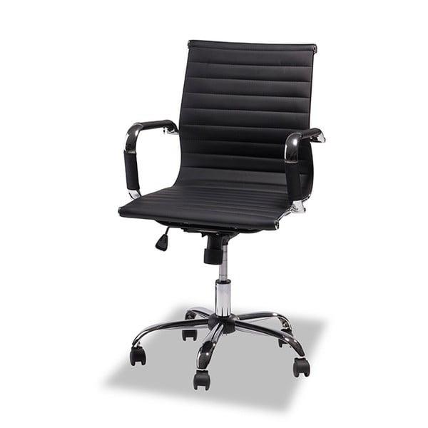 Designo irodai szék - Furnhouse