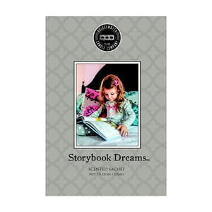 Vonný sáček Creative Tops Sweet Storybook Dreams