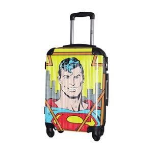 Kufr Comics Superman, 41 l